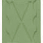 Verde 6021