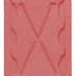 Rojo 3018